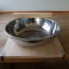 木鉢固定器自作